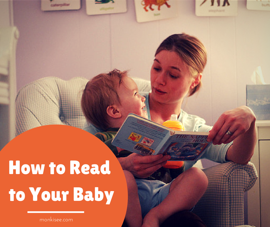 How-to-Read-to-Your-Baby